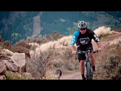 In Search of Speed | Season 1 Clip 8 - Jared Goldberg | Outside TV