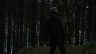 Paranoid - the movie