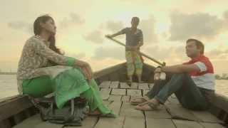 Tumi Moy  Full Video Song