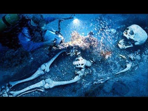 Xxx Mp4 Titanic Real Story New Documentary 2018 BBC Documentary 3gp Sex