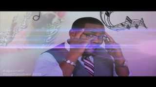 DJ ProStar - Black Man Motivation