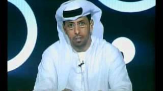 حديث حمدان الكمالي عن ذياب عوانه بعد وفاته - مؤثر -