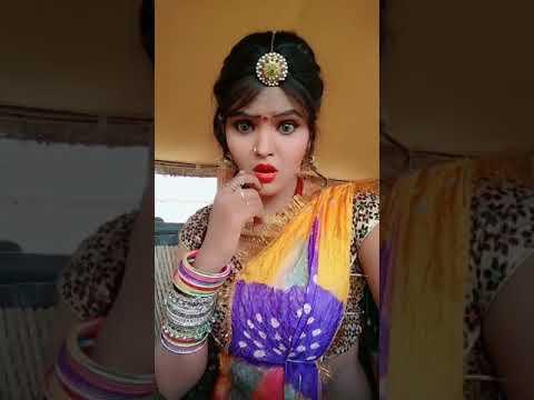 Xxx Mp4 Video By Nisha Jaiswal 3gp Sex