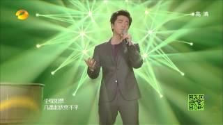 《我是歌手 3》第三季第9期抢先版 (1/3) I Am A Singer 3 EP9 Sneak Peek (1/3)【湖南卫视官方版1080p】20150227