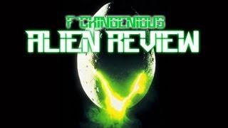 Alien Review