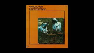 Vancouver Independence Comp 1980 (Full)
