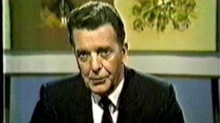 1966 NBC 40th Anniversary Special (Audio corrected)