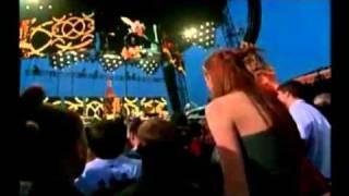PAUL McCARTNEY - Maybe I'm Amazed (Live Red Square, subtitulos español)