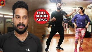 Piyawa Se Pahile Hamar Rahlu(पियवा से पहिले हमार रहलु ) - Ritesh Pandey - Full Video - Bhojpuri Song