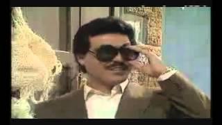 مسلسل اردني قديم - بريق السنين