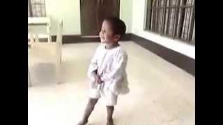 Little Indian girl funny Singing | Doorie Sahi Jaaye Na | Jiya Dhadak Dhadak Kalyug Youtube
