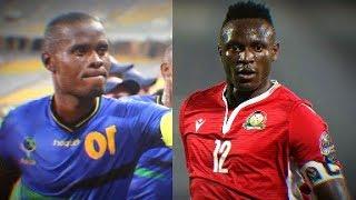 TANZANIA VS KENYA Watanzania Wataka Mfumo Huu Kupata Matokeo