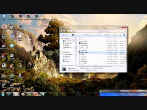 Tutorial HastyMU no NetPlay By JhonWalker