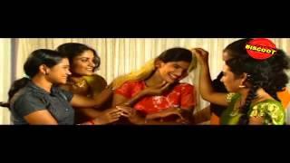 Non Stop Malayalam Movie Song | Nalla Paattukaarey (2010)