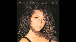 Mariah Carey - You Need Me (WAV, DR15)