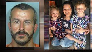 Husband, Father, Murderer: Inside the Chris Watts Case
