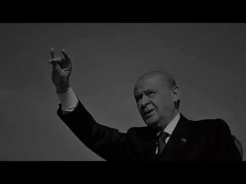 MHP 2017 YENI TANITIM FİLMİ: Hayırlara Vesile Olsun