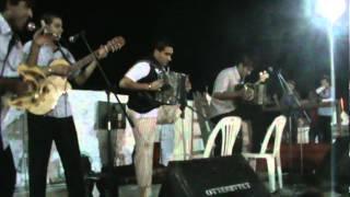GASTONCITO SUAREZ - EN RAMAYON - STA FE