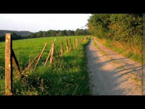 Take a Back Road -Rodney Atkins