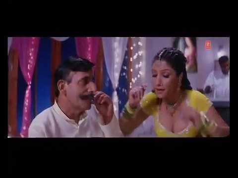 Choli Tight Kase Badanwa Hot Bhojpuri Item Song Kalpana Indu Sonali
