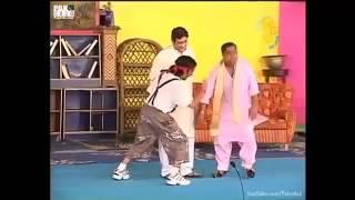 Punjabi Stage Drama 2012 Sexy