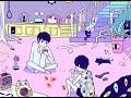Download Lagu OMORI - Pure Imagination