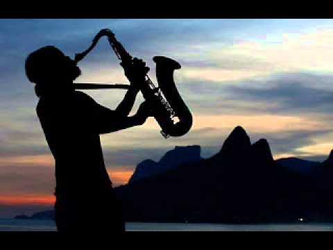 Xxx Mp4 Elias Veiga Saxofone 14 Hinos Novos 3gp Sex