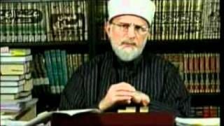 Gustakh e Rasool Kon? (who is Blasphemous?) by Dr Tahir-ul-Qadri (Full Speech)
