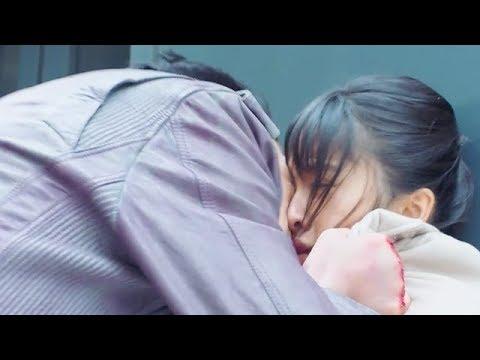 Xxx Mp4 Meteor Garden 2018 All Kissing Scenes Dylan Wang Shen Yue 流星花园 2018 王鹤棣 沈月 3gp Sex
