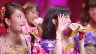 Manager JKT48 Pergi Secara Tak Wajar | Selebrita Siang