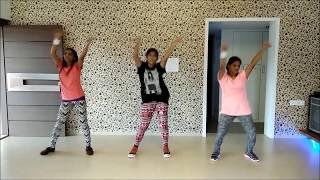 Tumhi Ho Bandhu .. Workout