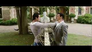 Housefull 2 Trailer Full HD