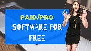 How to Download Pro/Paid version Android app for FREE | App tricks