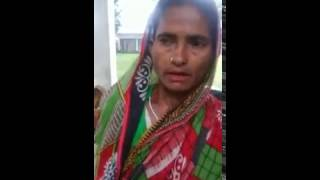 When Bengali Try to speak Hindi - WhatsApp Video 2017