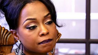Real Housewives Of Atlanta Season 7 Episode 18 Review & After Show | AfterBuzz TV