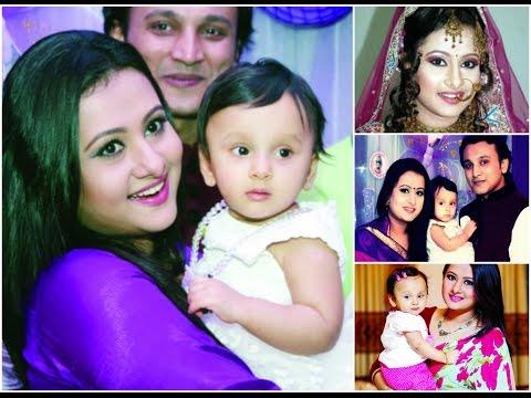 Xxx Mp4 নায়িকা পূর্ণিমা এর জীবন কাহিনী Biography Of Dhallywood Actress Purnima Hanif Dilara 3gp Sex