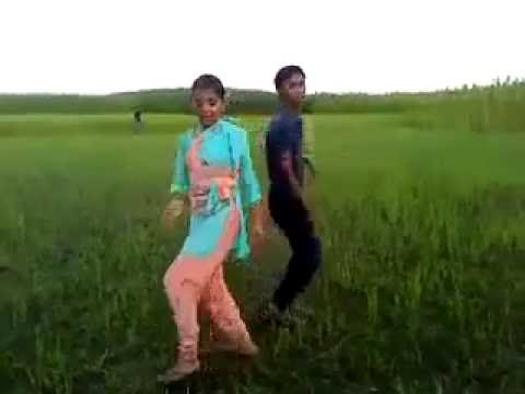 Xxx Mp4 Girl With Boy Sexy Dance New Funny Video Download 3gp Sex