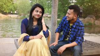 CHOLE JEO NA_[S.R SUMON]_Directed by AL AMIN AKASH