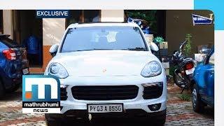 Puducherry Car Regn Fraud: Cases Sabotaged By Govt Counsels | Mathrubhumi News
