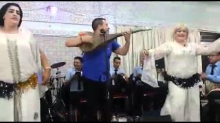 Kamal harimou nayda m3a chikhat tele 0661689454