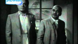 Dr. Kotnis Ki Amar Kahani - Part 2 of 12 - V Shantaram Classic Hindi Movie