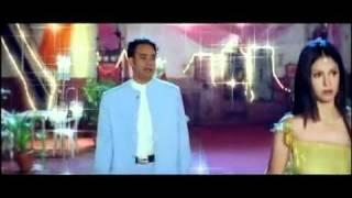 Dil Taan Pagal Hai [Full Song] - Saaun Di Jhadi - YouTube.FLV
