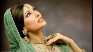 Mere Qatil Mere Dildar Full Song OST
