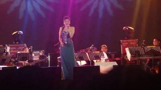 K Brosas in  Ako Ang Nagwagi