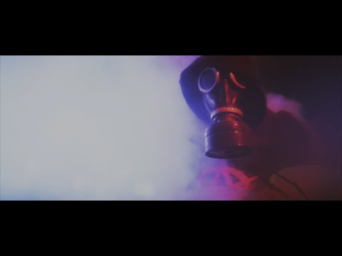Onyx - Fuck Da Law (Official Video) #AAA