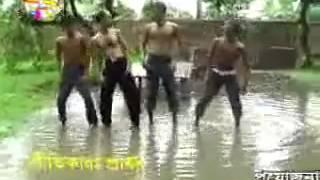 Karotia Bangla funny songs gaja