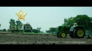 John Deere JD Power TVC 30sec Hindi