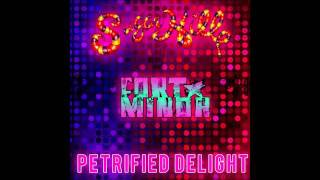 Fort Minor Vs. Sugarhill Gang - Petrified Delight