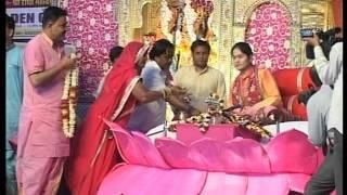 Nani Bai Ro Mayro | Radhaswarupa Jaya Kishori Ji PART 1 RADHA GOVIND SEWA PARIWAR CHAKSU सुनील