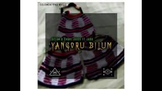Yangoru Bilum - Ozlam & Chuki Juice X Jaro Local